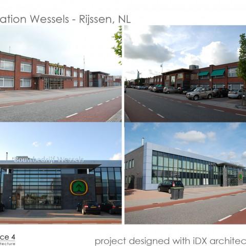 01 WesselsNL-Renovation01