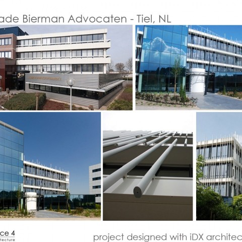 05 BiermanNL-Renovation